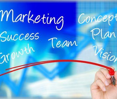 réaliser une bonne campagne de marketing