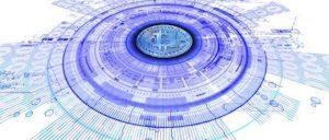 crypto-monnaies la révélation