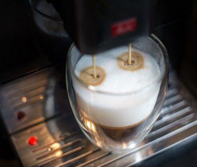 café senseo la machine révolutionnaire