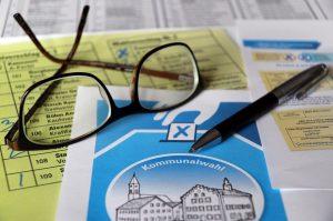 citoyennete et vie politique