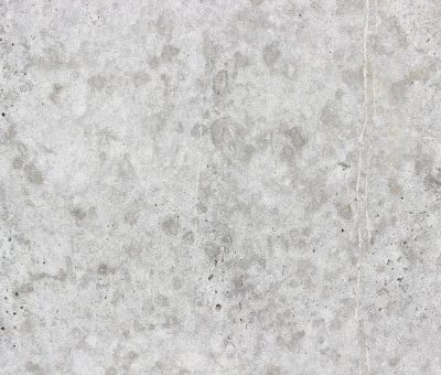 dalle de beton