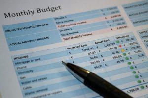 Une comptabilité plus pointue avec le logiciel sage