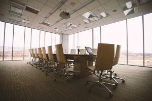 Créer une société offshore