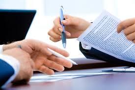 Quels sont les conséquences d'une rupture conventionnelle de contrat