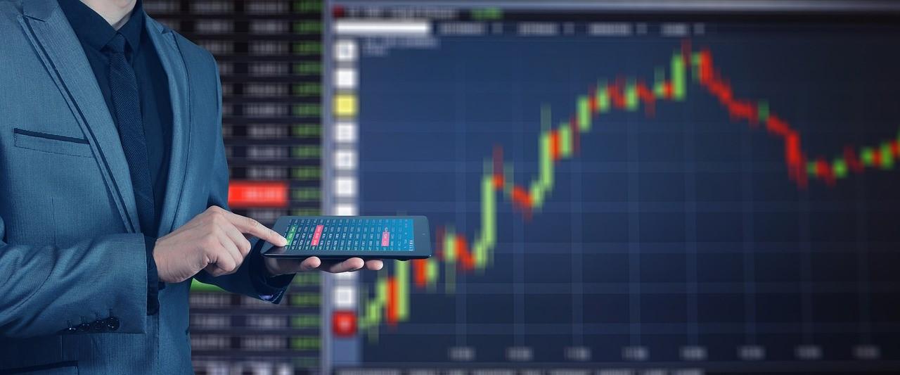 Qu'est-ce qui nous pousse à être un trader ?