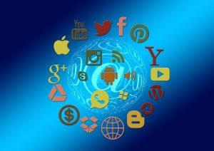 Les raisons pour lesquelles les médias sociaux sont efficaces dans le marketing