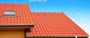 Votre guide pour gérer les situations d'urgence en matière de réparation de toiture