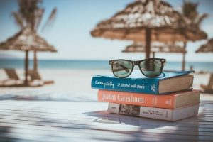 Comment choisir la bonne colonie de vacances