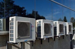 8 façons surprenantes de réduire les coûts de climatisation