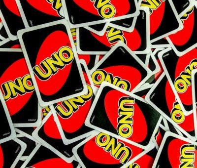 Tout savoir sur le jeu de cartes Uno