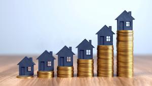 Pourquoi l'emplacement est-il si important dans l'immobilier