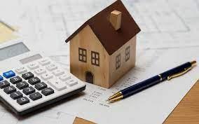 Stratégies immobilières que les investisseurs doivent connaître