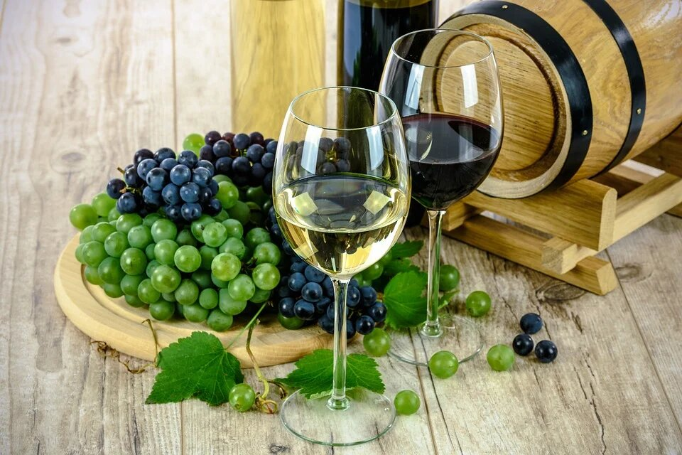 Comment un producteur de vins à Fronsac peut-il augmenter ses ventes directes
